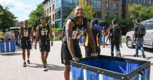 towson-university-athletics-community-engagement