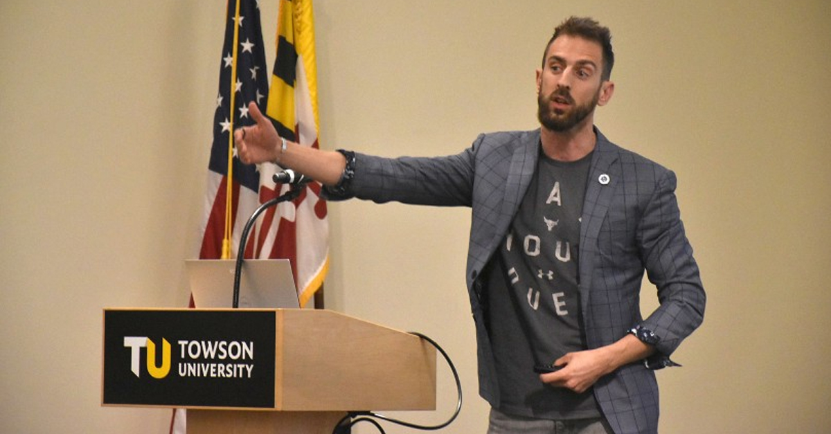 EdTech founders highlight student success efforts at annual showcase