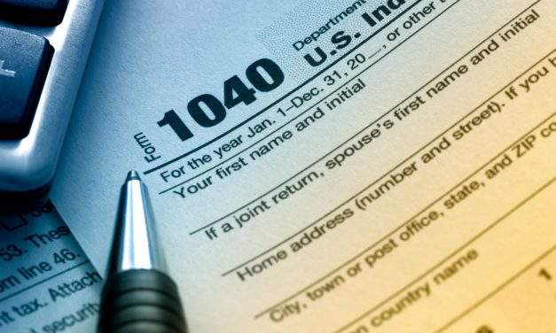 Stop Taxing Your Wallet: A Quick Guide to the IRS Free File Program in 2021
