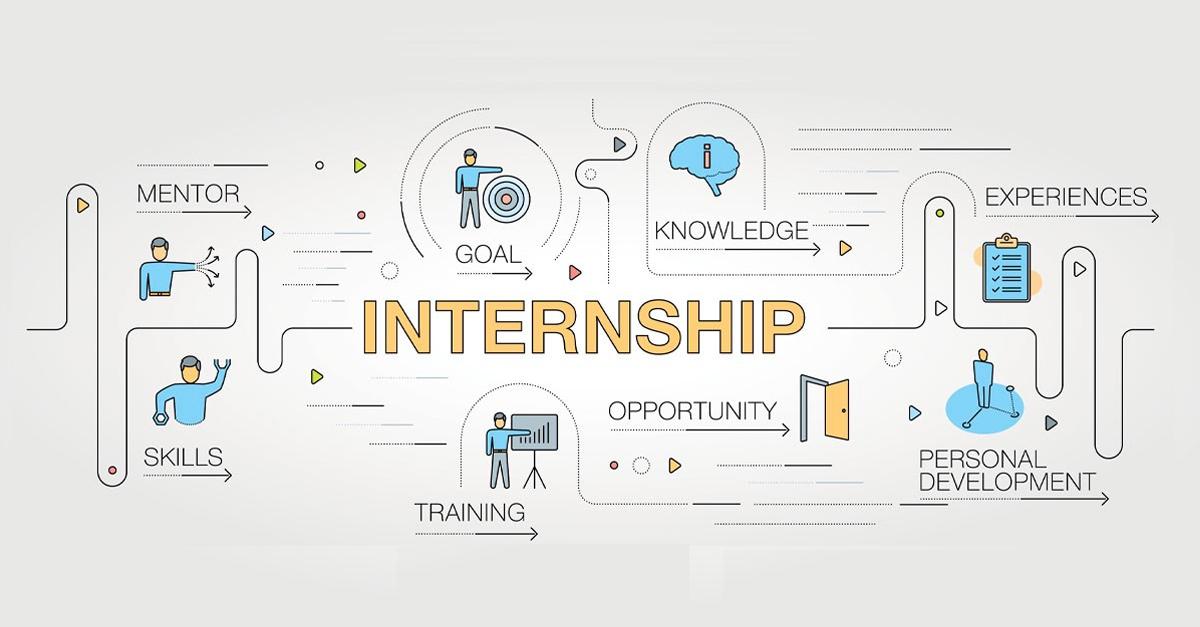 My Internship Experience with Towson University Venture Creation