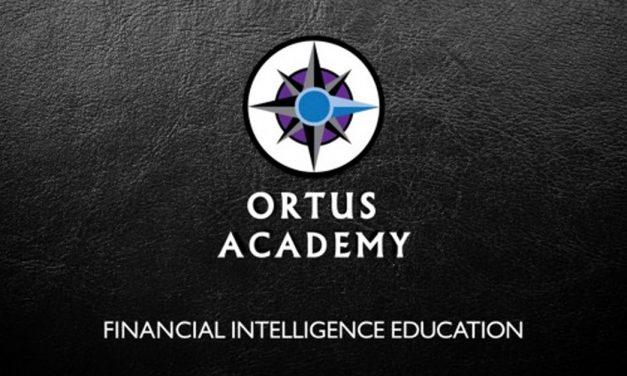 TU Incubator Member Spotlight: Ortus Academy