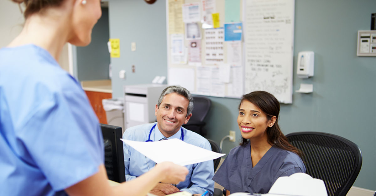Top reasons to choose a career in medical billing or medical coding