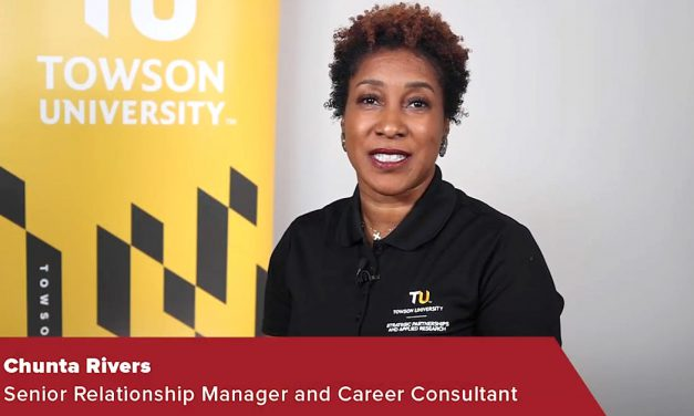 Join our career consultant for a series of info sessions